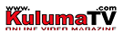 KulumaTV